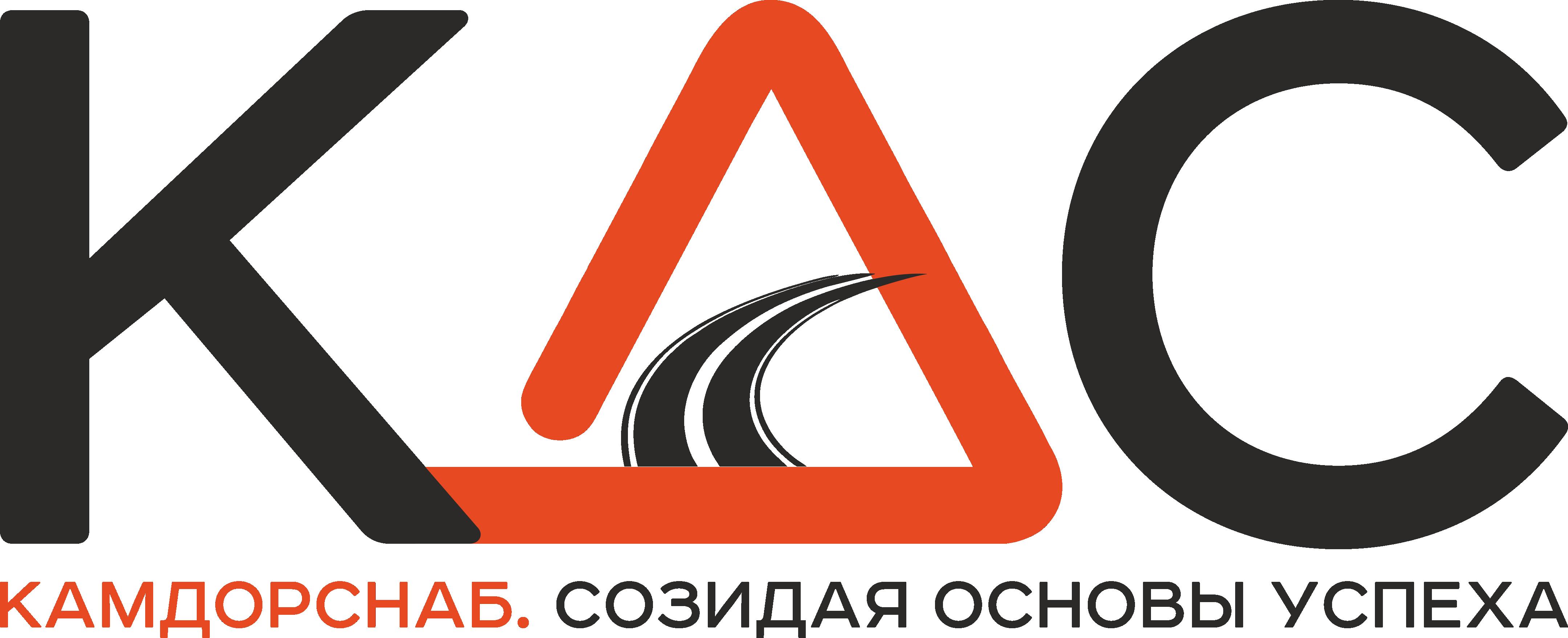 ООО «Торговый дом «КамДорСнаб»